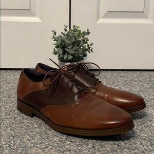 ⭐️Host Pick 2x⭐️ Cole Haan Men's dress shoes
